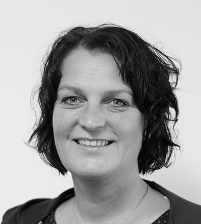 Anette Kiær Nielsen
