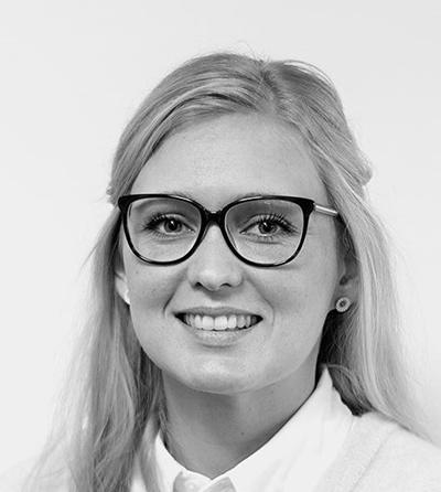 Mette Hasager