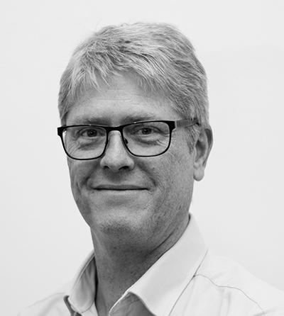 Peter Bjarke Laursen